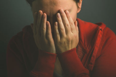 Dealing with a divorce you don't want